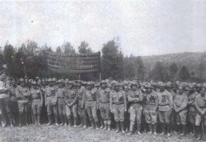 soviet-de-la-courtine