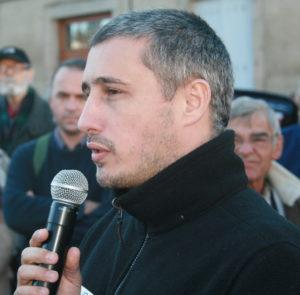 gentioux201103